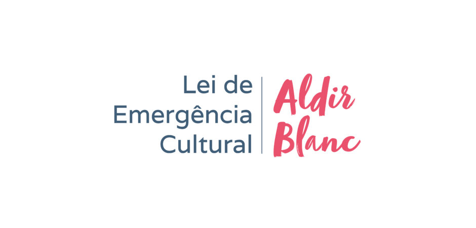 Edital 006/2020 Prêmio de Fomento à Cultura – Lei Aldir Blanc – inscrições prorrogadas