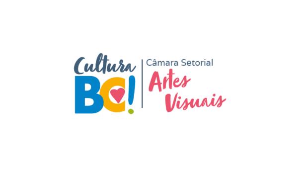 Reunião da Câmara Setorial de Artes Visuais