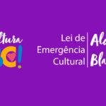 Fundação Cultural de Balneário Camboriú libera pagamentos para os projetos selecionados pela Lei Aldir Blanc
