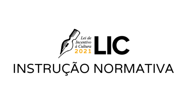 INSTRUÇÃO NORMATIVA SCI/BC Nº. 005/2021 FCBC