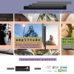 Artistas fazem performances pelas ruas de Balneário Camboriú em março – Lei Aldir Blanc
