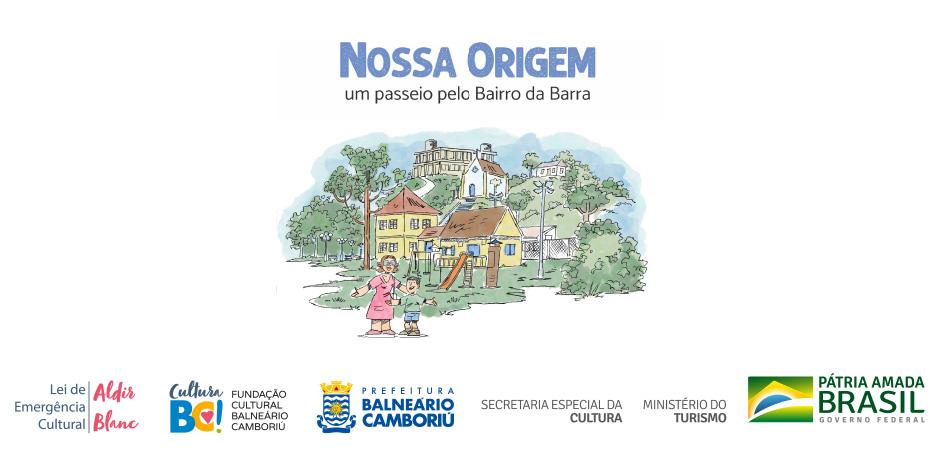 E-book sobre Bairro da Barra é lançado