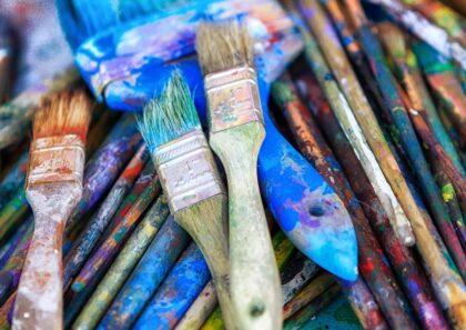 Mais de 130 projetos foram inscritos na Lei de Incentivo à Cultura