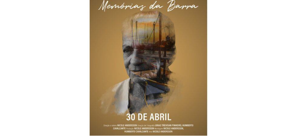 Documentário sobre o Bairro da Barra estreia sexta-feira