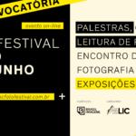 BC Foto Festival começa nesta terça-feira
