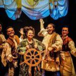 Festival de Teatro BCemCena inicia nesta quarta-feira com programação on-line