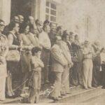 População pode ajudar a reconhecer pessoas e lugares em fotos antigas