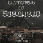 Elementos do Subúrbio – LIC